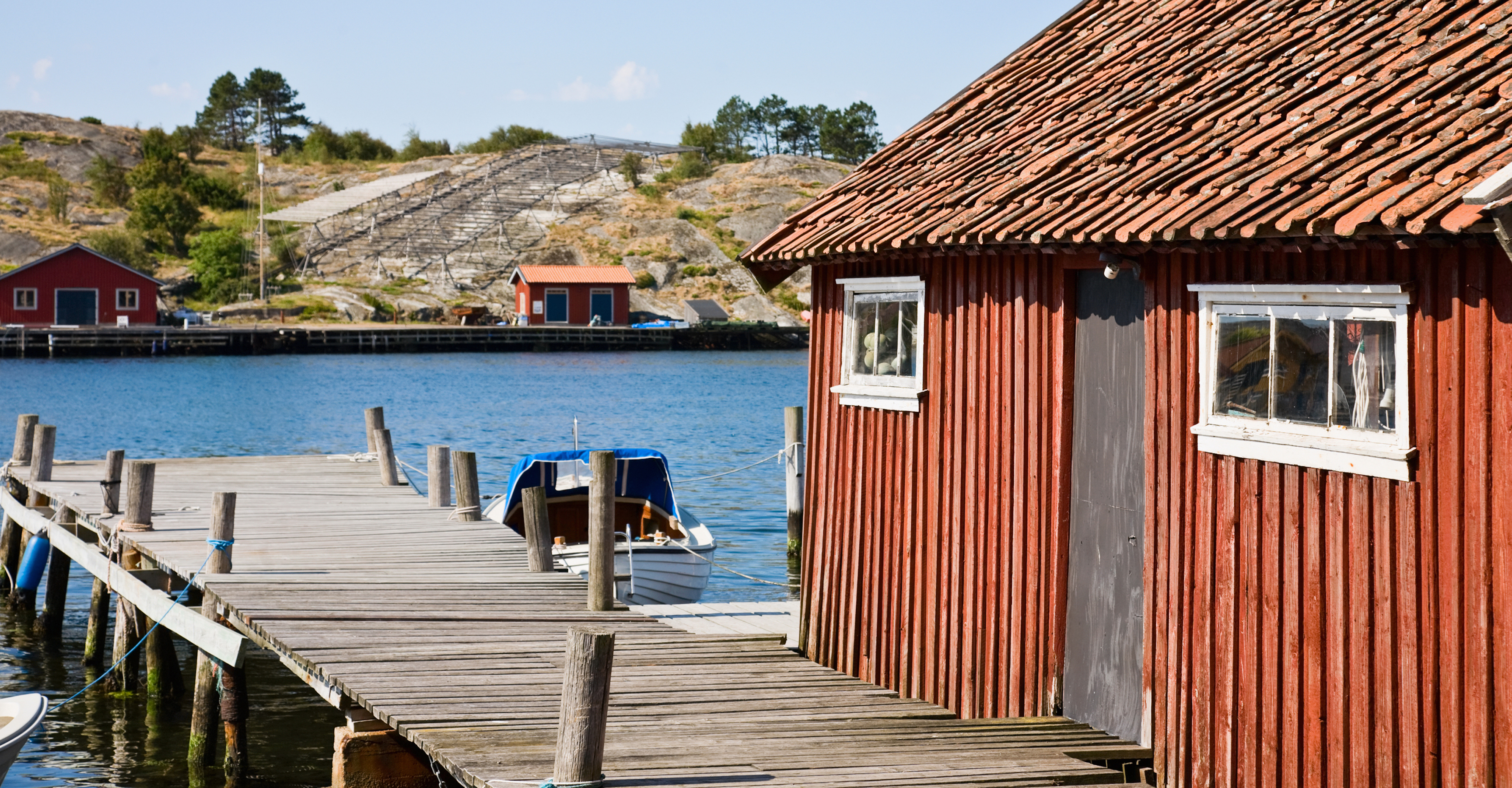 om-oss-boathouse