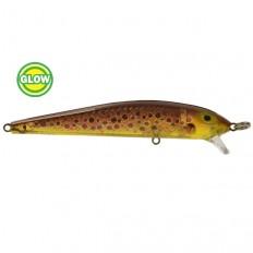 bay-rat-s3-3-5_brown-trout