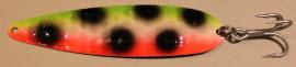 flt_hot-watermelon_4-75_new