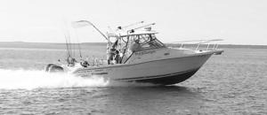 diabolical-2014_boat