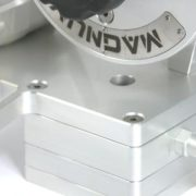 downrigger-mounting-plate