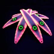 hybrid-uv_pink_uv-pic